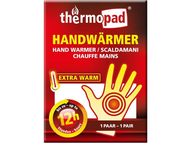 Thermopad Handwarmer 1 Pair